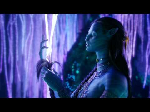 Jake Sully & Neytiri - Avatar from YouTube · Duration:  3 minutes 33 seconds