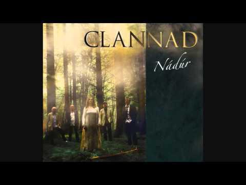 Clannad - Vellum