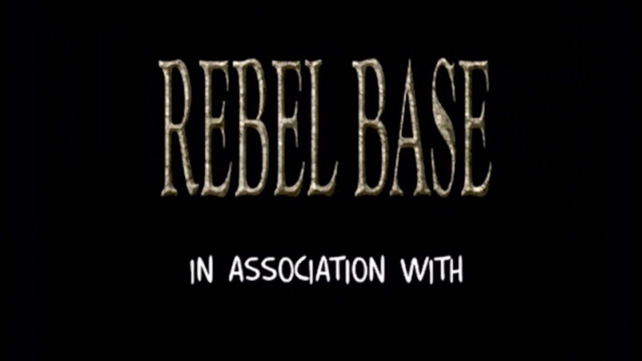 Rebel Base/Sony Pictures Television (2007)