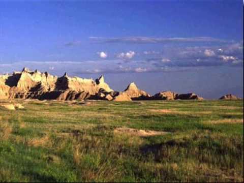 North American Prairies