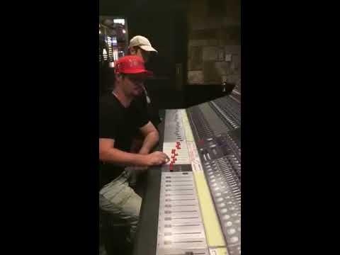 Queen The Studio Experience - Made In Heaven