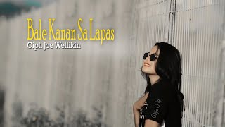 Download lagu Bale kanan Sa Lapas(official music video 2021)