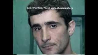 Таджик изнасиловал беременную no racism новости
