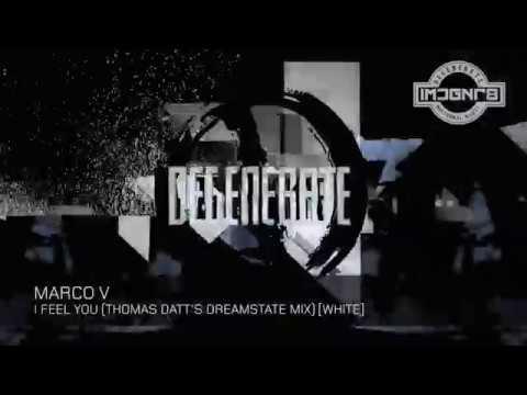 Degenerate Radio 124 (720p)
