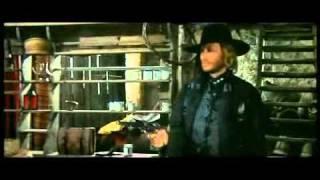 O Especialista (Gli Specialisti) - 1969 - spaghetti western