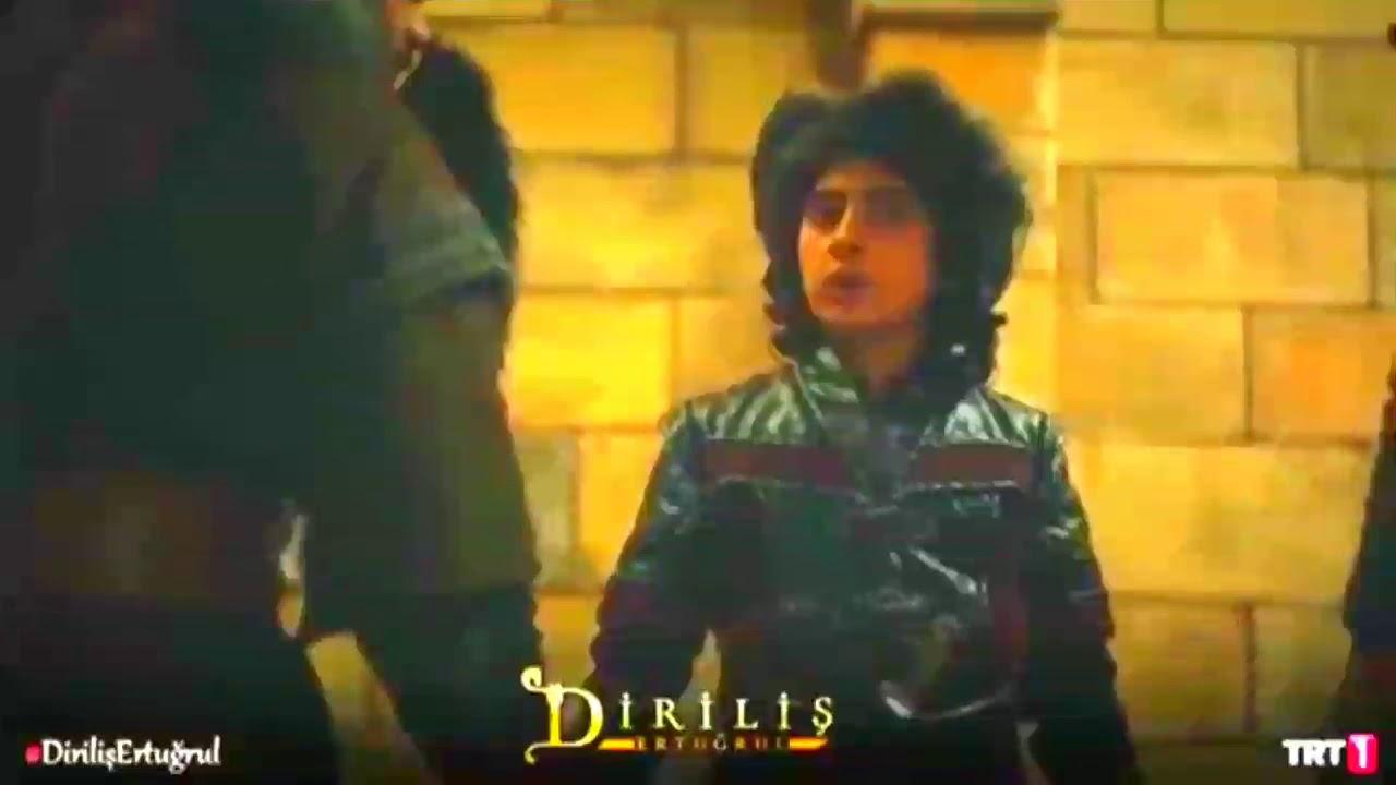 Download Osman son of ertugrul | Ertugrul ghazi |Little Osman fight | Osman heart touching scene