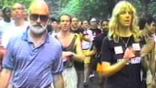 Avram Finkelstein:  Silence=Death