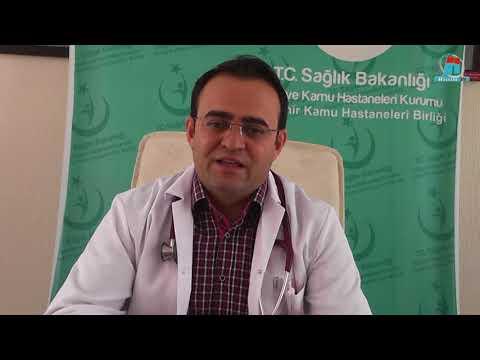 Kronik Böbrek Yetmezliği   Yrd. Doç. Dr. Aydın GÜÇLÜ - YouTube