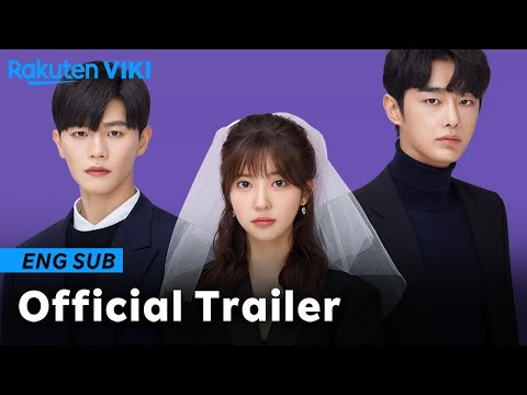 Download Ending Again - OFFICIAL TRAILER   Korean Drama   Jo Soo Min,Kim Geon Won