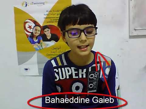 bahaeddine gaieb - Beirut crossroads of cultures