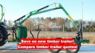 timber machinery exporter - timber machinery exporter