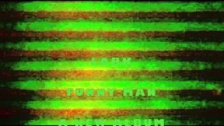 LARK-FUNNY MAN-JETTISON-TEASER12