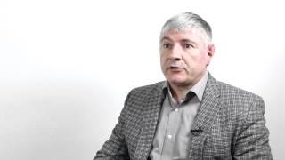 Александр Филиппов - Социология пространства