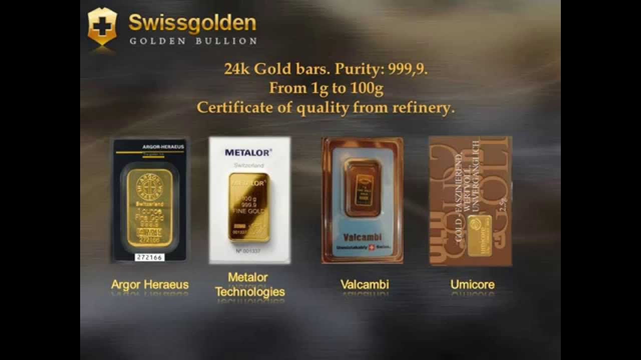 Image result for swissgolden The launch of START program