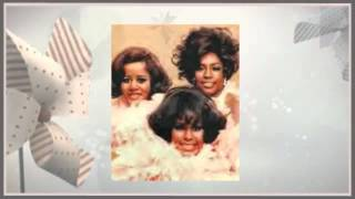 THE SUPREMES AND THE FOUR TOPS a taste of honey