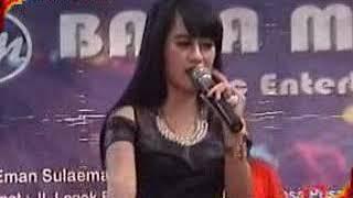 Video PS Mania Purwakarta BARAMUDA NIA DETY Rangda ABG di Sagalaherang 22Juli2017 download MP3, 3GP, MP4, WEBM, AVI, FLV Desember 2017