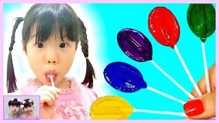인기 동요 Nursery Rhymes تعليم الأطفال بأغنية الأطفال Lagu Anak anak Canciones Infantiles