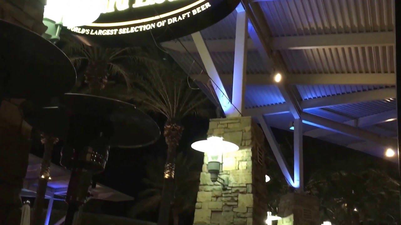 La Bocca Wine Bar Urban Kitchen Phoenix Az