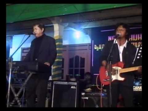 Sweet Memories 23 April 2010 ( Koes Plus Nusantara band )