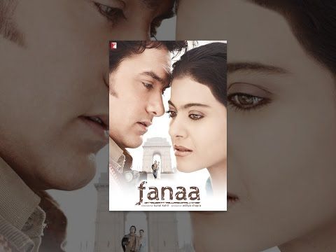 Fanaa (VOST)
