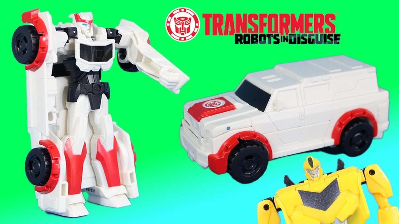 Ratchet Save Minicon Decepticons Step Transformers Robots One Bumblebee From In Disguise vmn0wN8