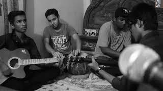 Bangla Song fusion by DiaGram🚫