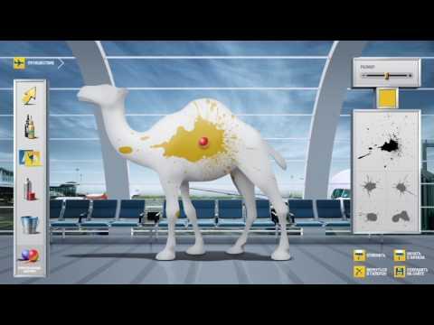 CAMEL (case study)