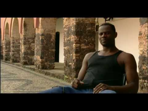 Brian McKnight - Live From Brazil - Music In High Places (Full Movie)