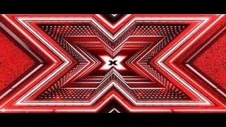 Finale X Factor 2017 oggi 14 dicembre: la fanno vedere su TV8 oppure no?