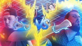 DBZ DOKKAN BATTLE FR - RANDOM RUSH SAISON 3 #2 LE SUPER SUCRE IKARI EXPLOSE ! thumbnail