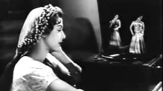 7 أشياء جمعت بين «الفراشة وكاريوكا»: رُشدي «الحبيب» والحجاب كتب كلمة النهاية - المصري لايت
