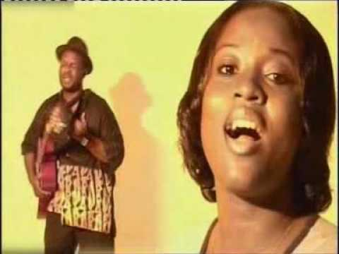 It Is Well | Buchi | Official Video