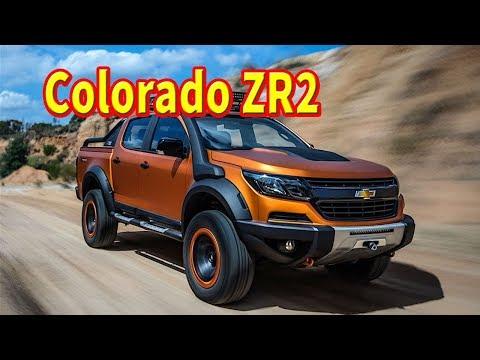 2020 chevrolet colorado zr2 bison | 2020 chevy colorado zr2 diesel | 2020 chevy colorado zr2 0-60