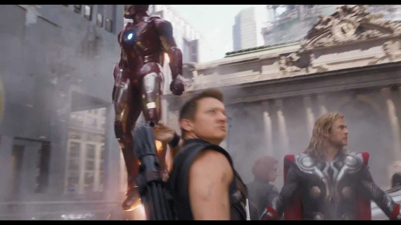 avengers 3d movie free download in hindi