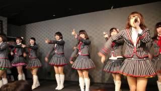 説明 「告白」はフルーティーのオリジナル曲です。 作詞:Yu-Ji 作曲:B...