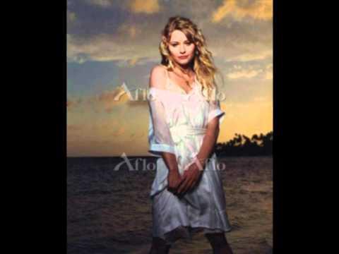 Download Emilie de Ravin Tribute