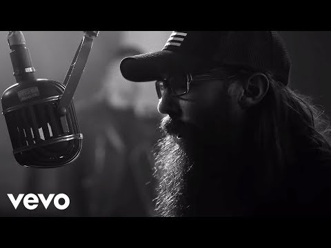 Crowder - All My Hope ft. Tauren Wells