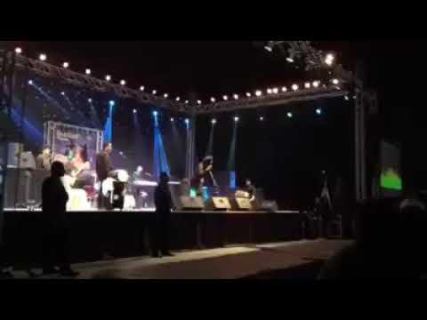 Ranjit Bawa live in dubai —-(360P)