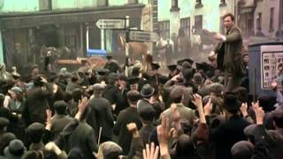 Michael Collins Trailer 1996