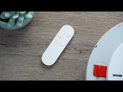 ✔ Xiaomi Yeelight Smart LED Ceiling light!