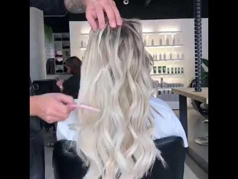 Hair Salon Đồng | Salon và các thông tin mới nhất