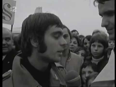 Ondrej Nepela (1972)