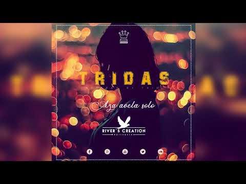 TRIDAS  Aza Avela Solo  Official Audio B S  B Wars Studio Copyright ©nouveaute gasy  2020