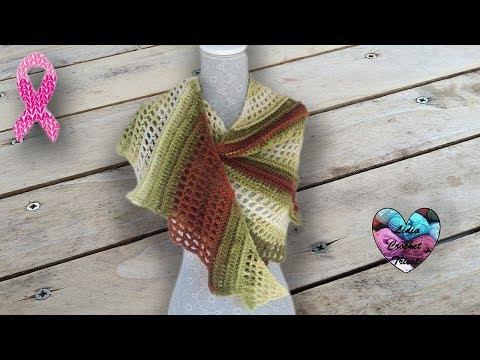 Tuto Echarpe Queue De Dragon Au Tricot Knit Scarf Dragon