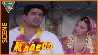 Watch rajat bedi & malini kapoor marriage scene from kaaboo hindi movie on eagle entertainment official featuring faisal khan, bedi, kapoor, swe...