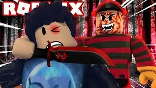 SURVIVRE À LA SEATTLE EN ROBLOX!