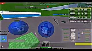 roblox base wars w/ jdude015