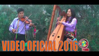 Carnavales de Angaraes Huancavelica 2016 Isabel Huayanay  : Si Tu Me Quisieras