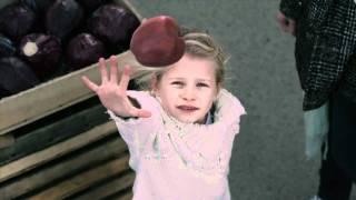Gravity Rush Trailer
