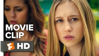 The Final Girls Movie CLIP - That's Right, Everyone (2015) Nina Dobrev, Taissa Farmiga Movie HD